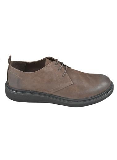 Ayakkabı-Deri Company